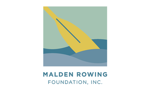 KYC_Client_Logos_malden-rowing.png