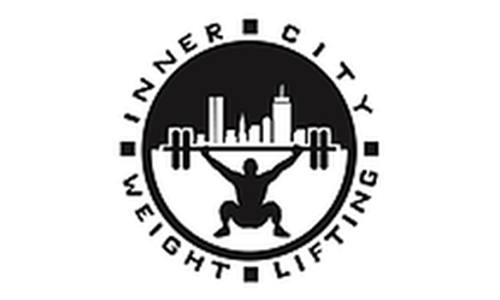 KYC_Client_Logos_innercity.png