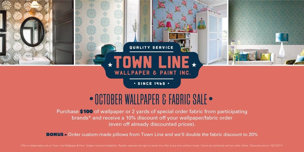 Townline_Collateral_wallpaper (1).png