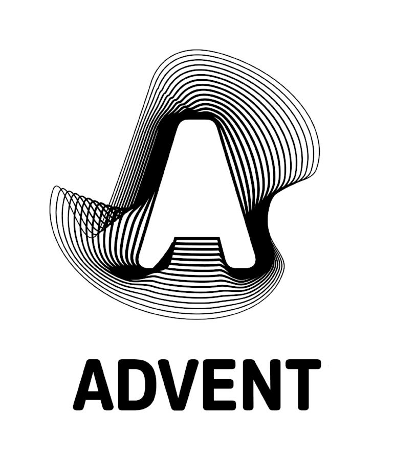 advent-software-inc-logo.jpg