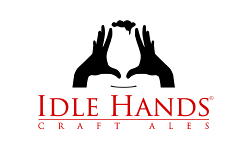 KYC_Client_Logos_idle-hands.png