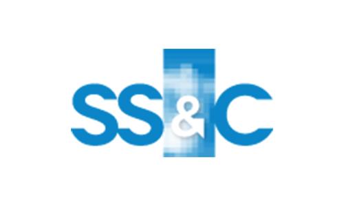 KYC_Client_Logos_ss&c.png