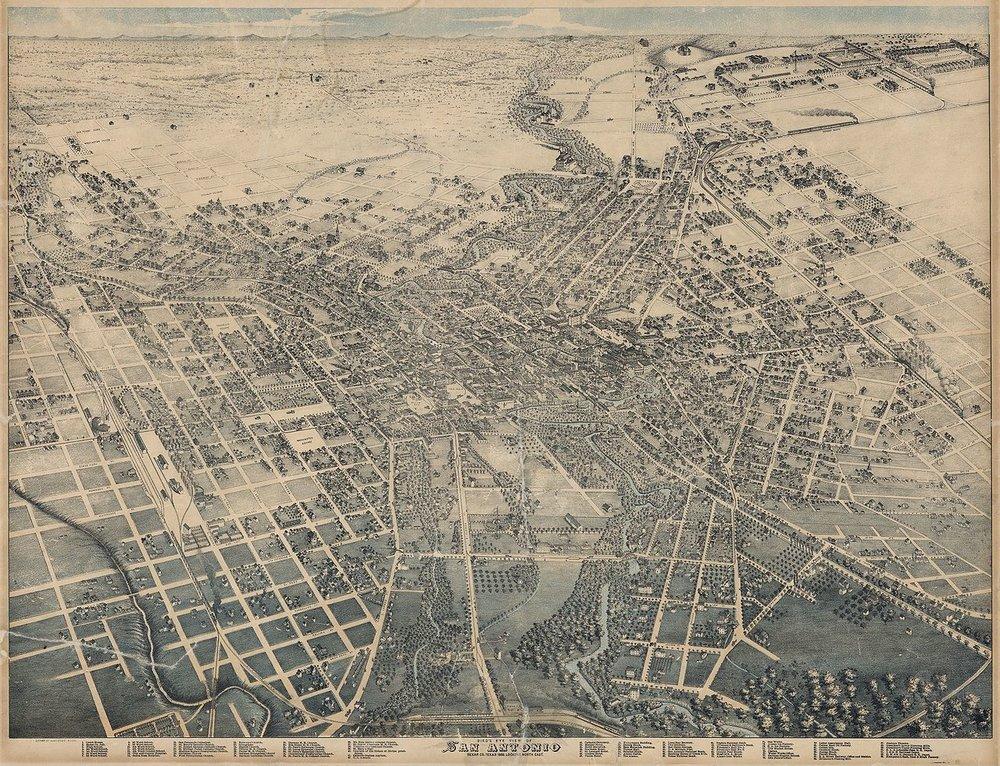 1280px-San_Antonio,_Texas_in_1886.jpg