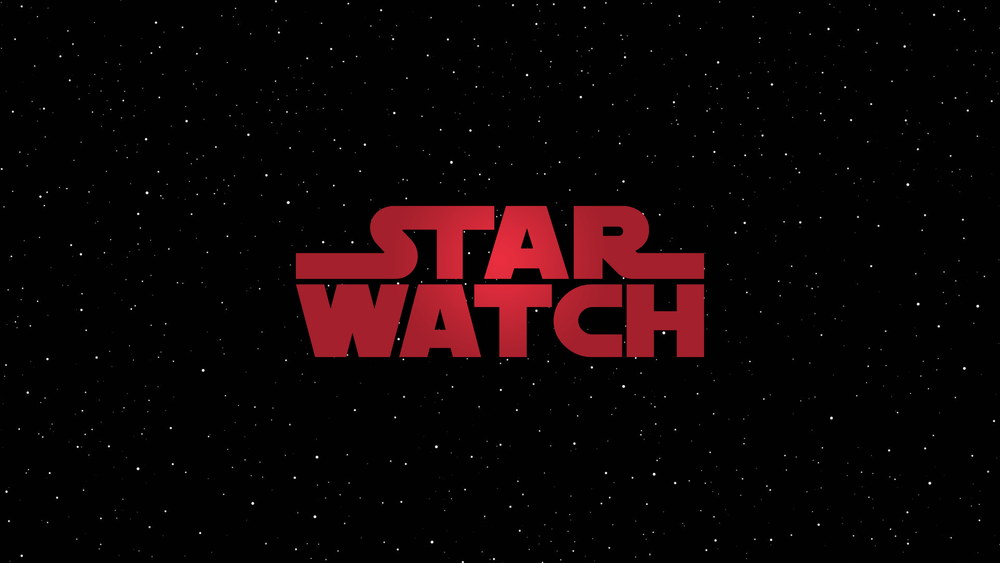 StarWatch.png