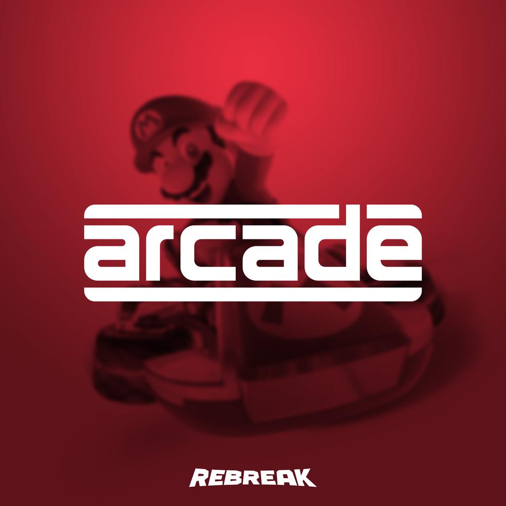 ArcadeCoverArt.png
