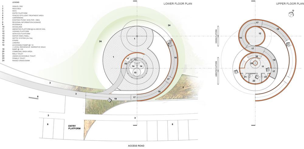 Designer Dunny Plan.jpg