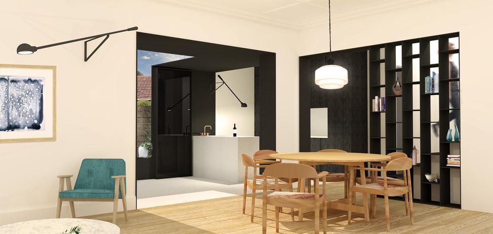 160201-Dinning room SML.jpg