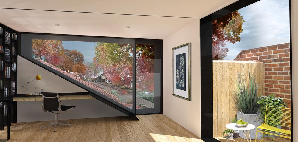 160201-upstairs SML.jpg