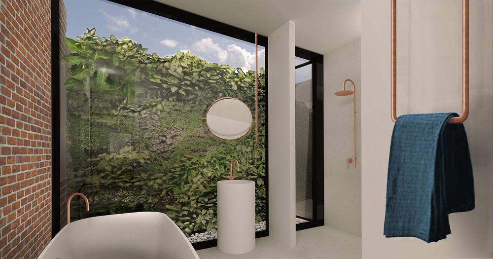 160204-bathroom SML.jpg