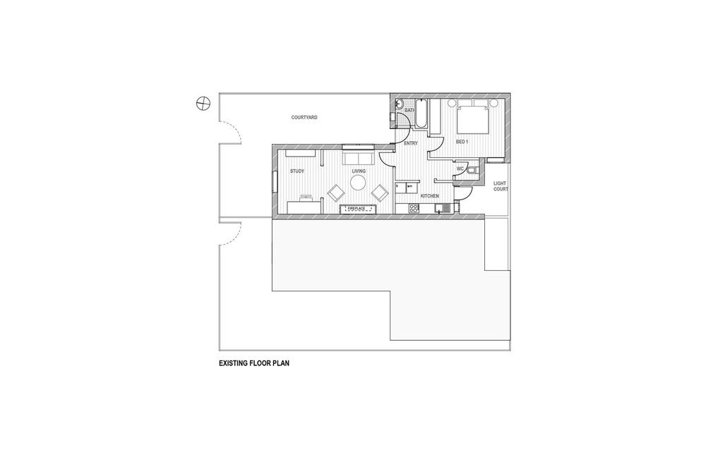 Carlisle Ex Plan.jpg