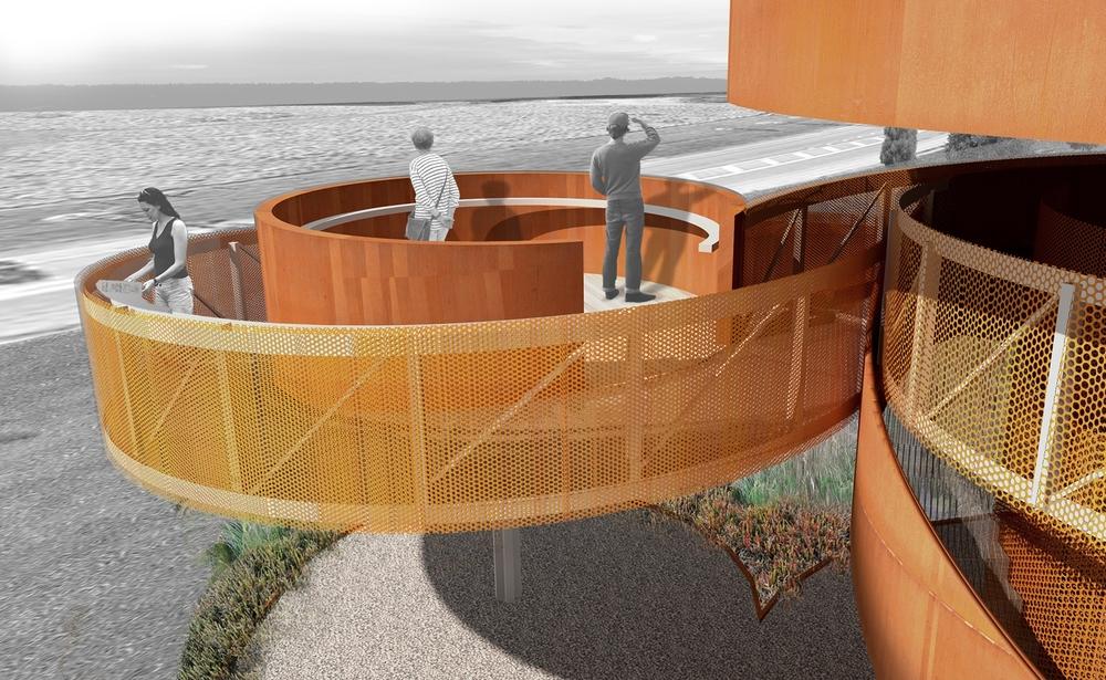 160125-Snapshot 3-view deck.jpg