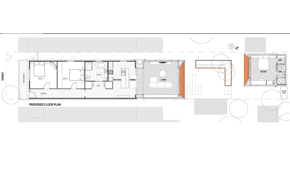 2 Rooms Prop Plan.jpg
