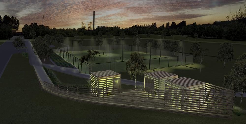 160321-Tennis-Render Night SML.jpg