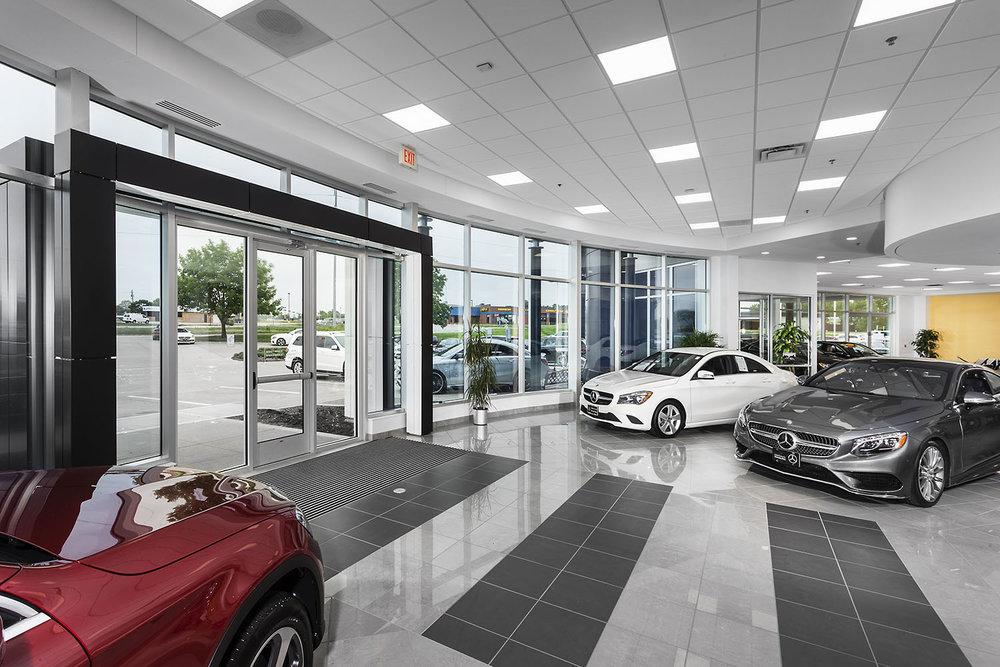 Mercedes Interior (2).jpg