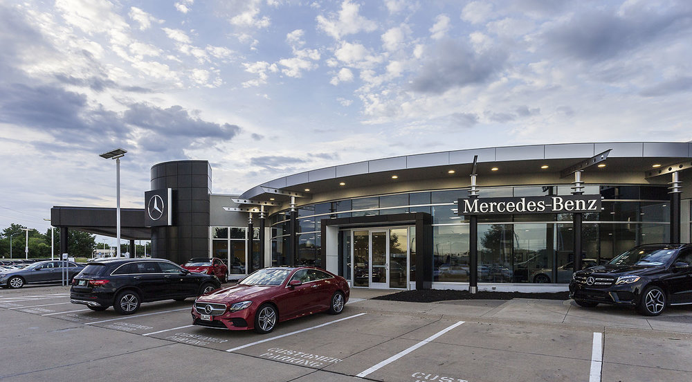 Mercedes.7.jpg