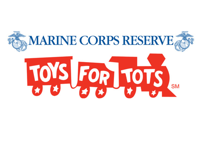 760x442-toys-for-tots.jpeg
