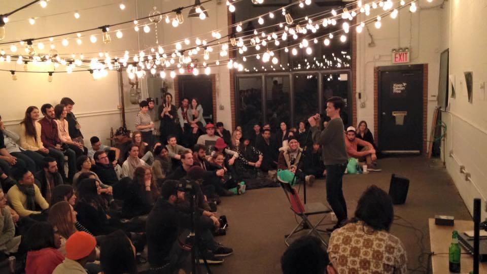 so far full audience.jpg