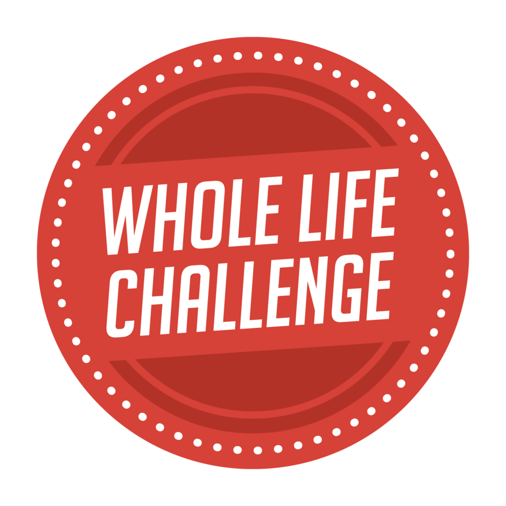 whole-life-challenge-red-logo.png