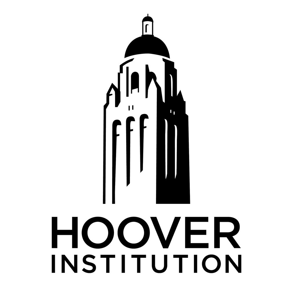 The Hoover Institution, Stanford University