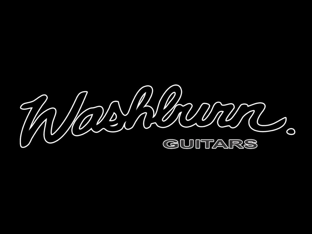 Logo-Washburn.png