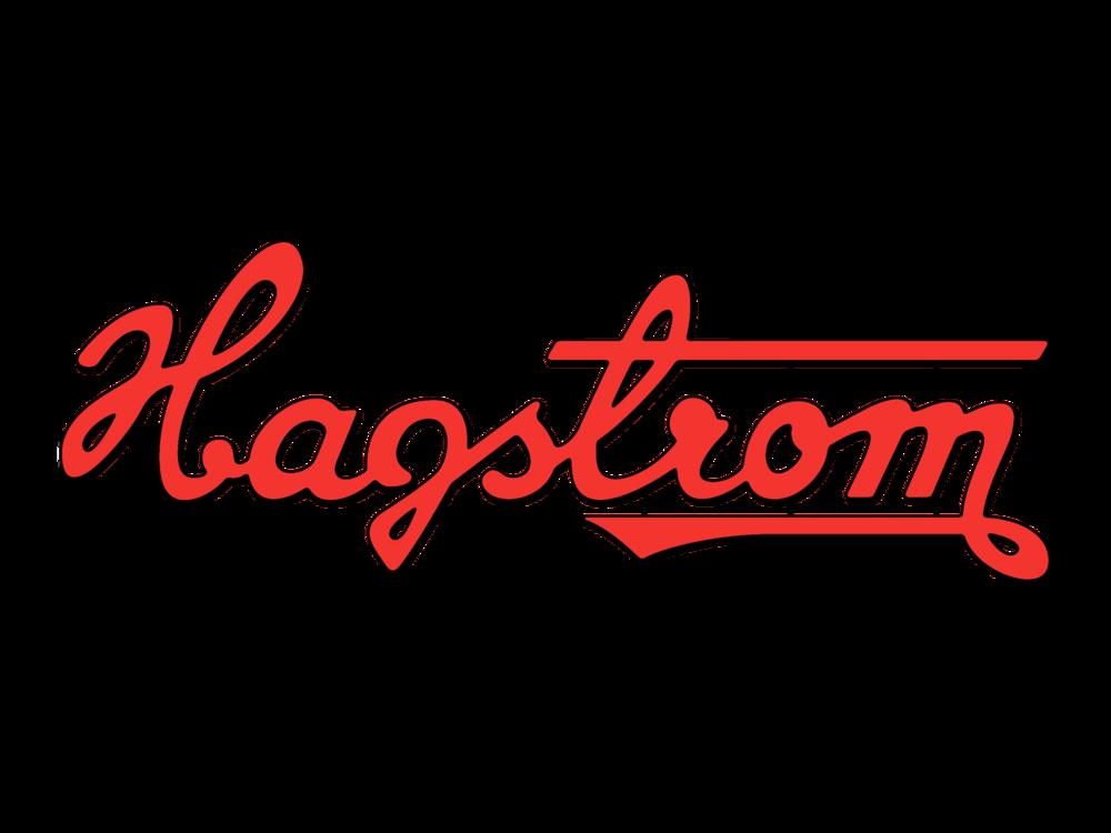 hagstromlogo.png