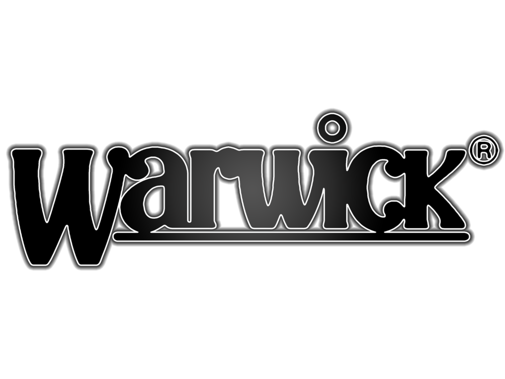 warwicktransparent.png