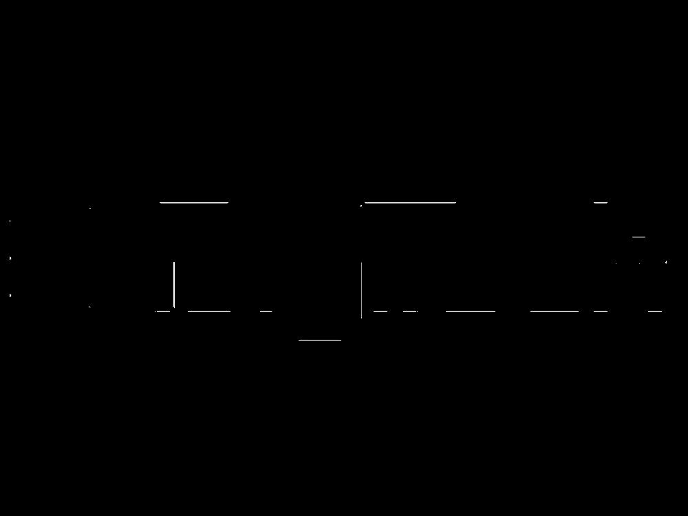 digitech-logo.png