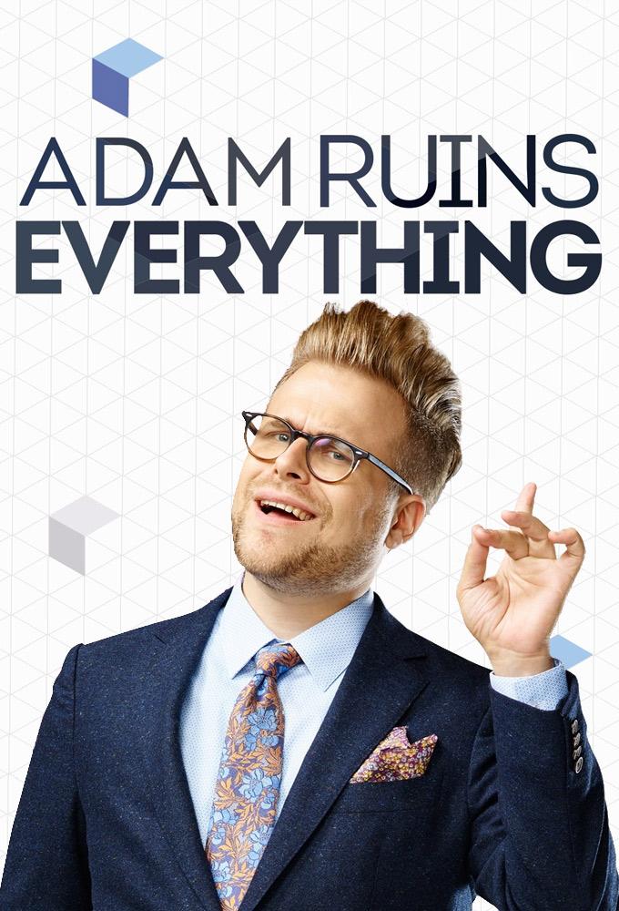 adam-ruins-everything.jpg
