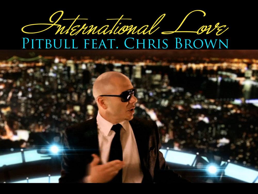 international-love-pitbull-chris-brown.jpg