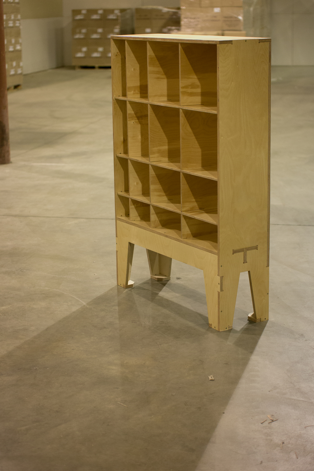 AtFab Open Cabinet Baltic Birch 6.jpg
