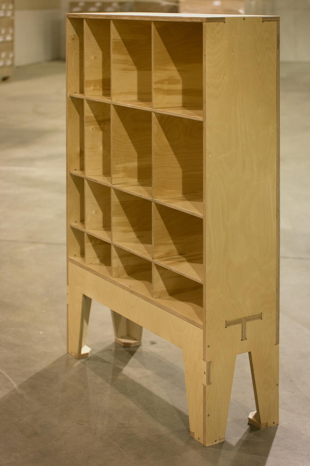 AtFab Open Cabinet Baltic Birch 7.jpg
