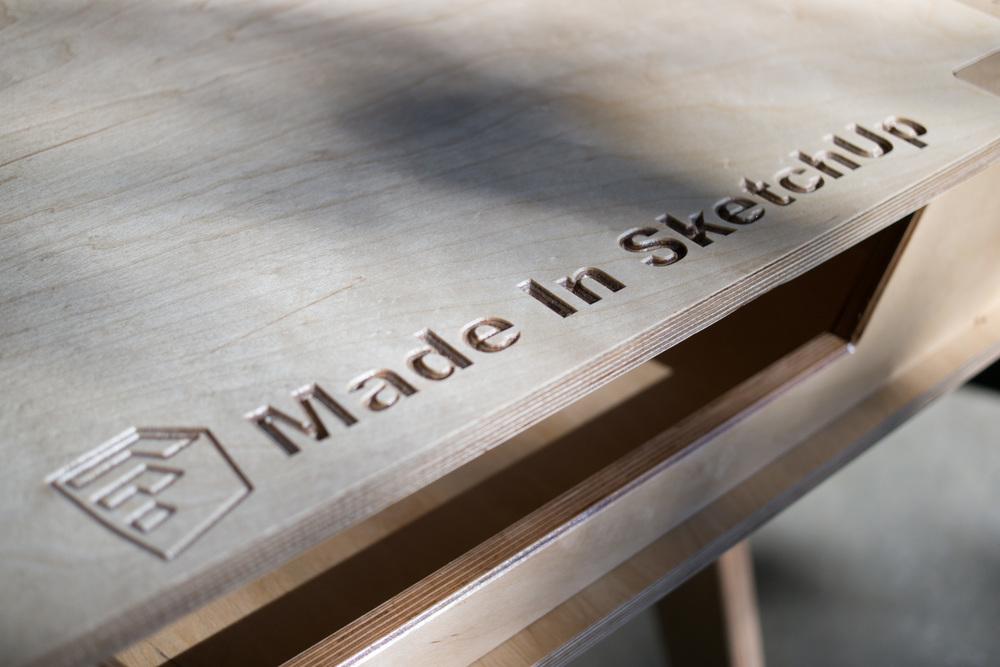 Maker Bench 2.0 5.jpg