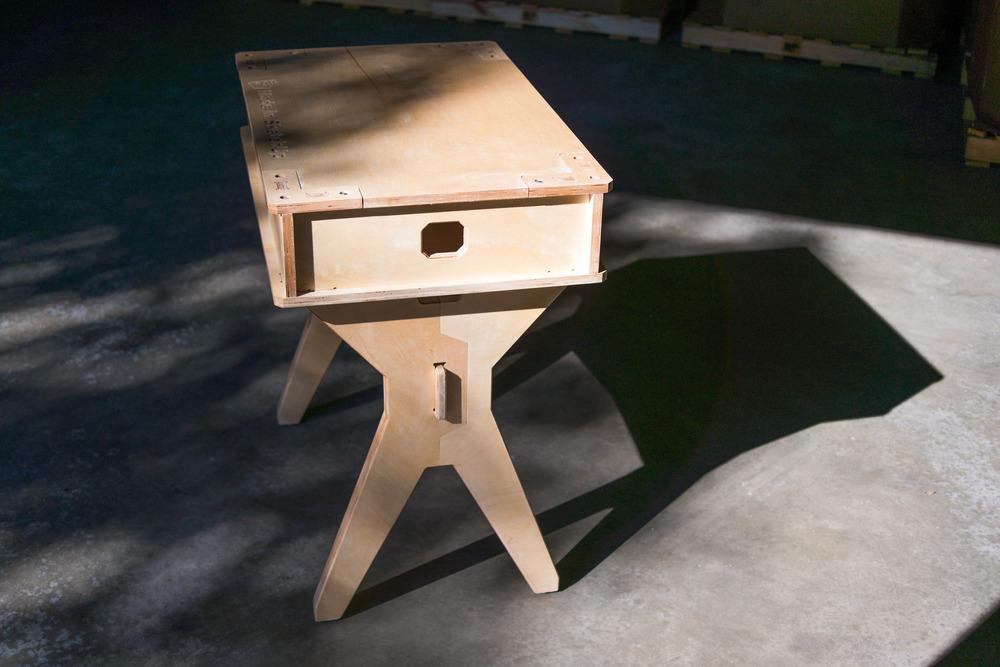 Maker Bench 2.0 4.jpg