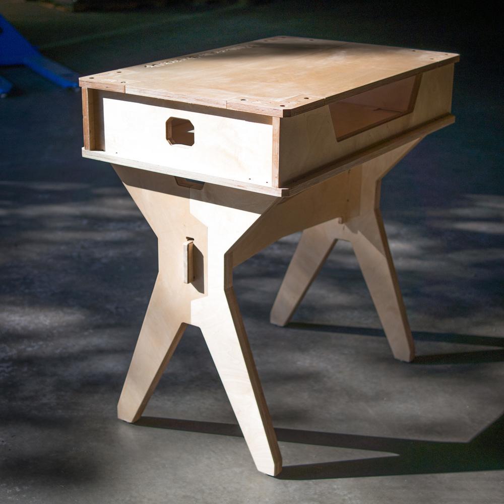 Maker Bench 2.0 3.jpg