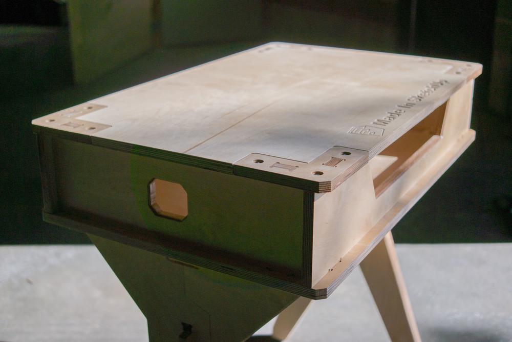 Maker Bench 2.0 2.jpg