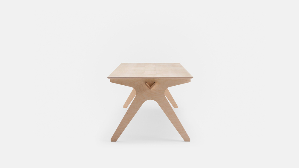 slim-desk_index_side-view_ply_2880x1620.lead.jpg