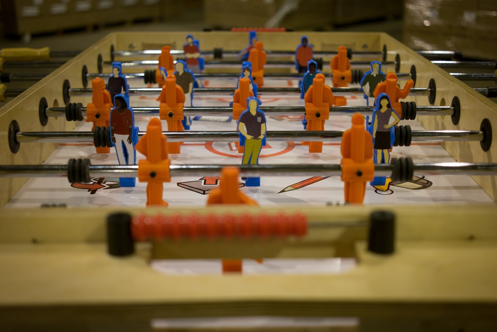 Foosball Table 2.jpg