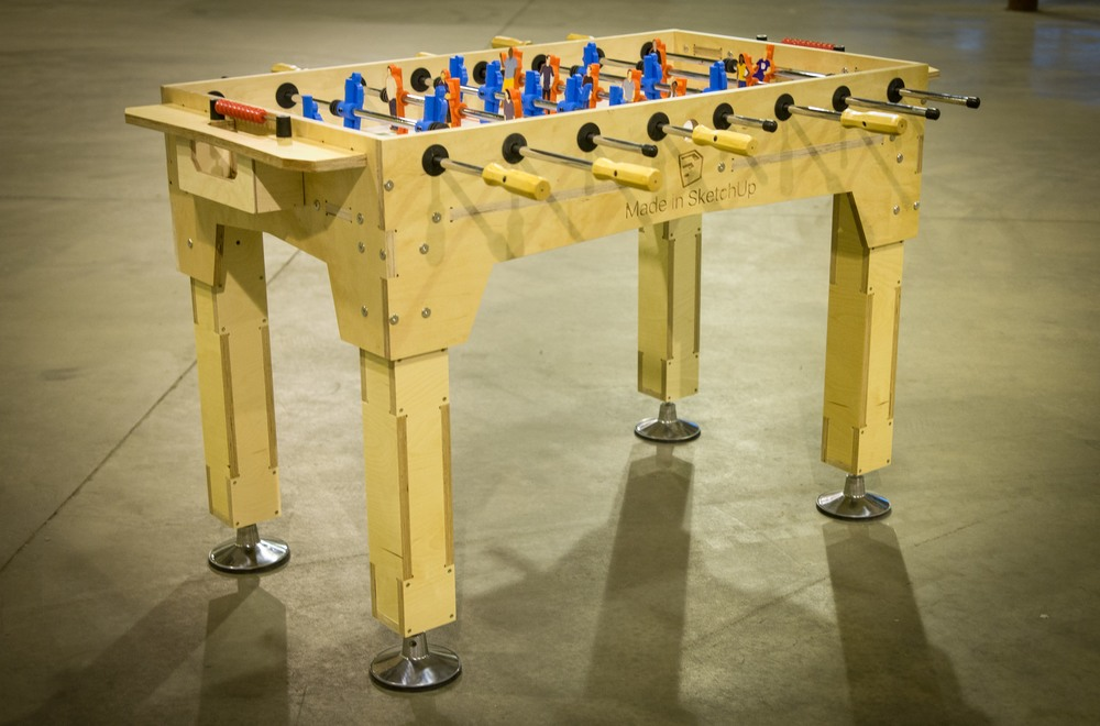 Foosball Table 1.jpg