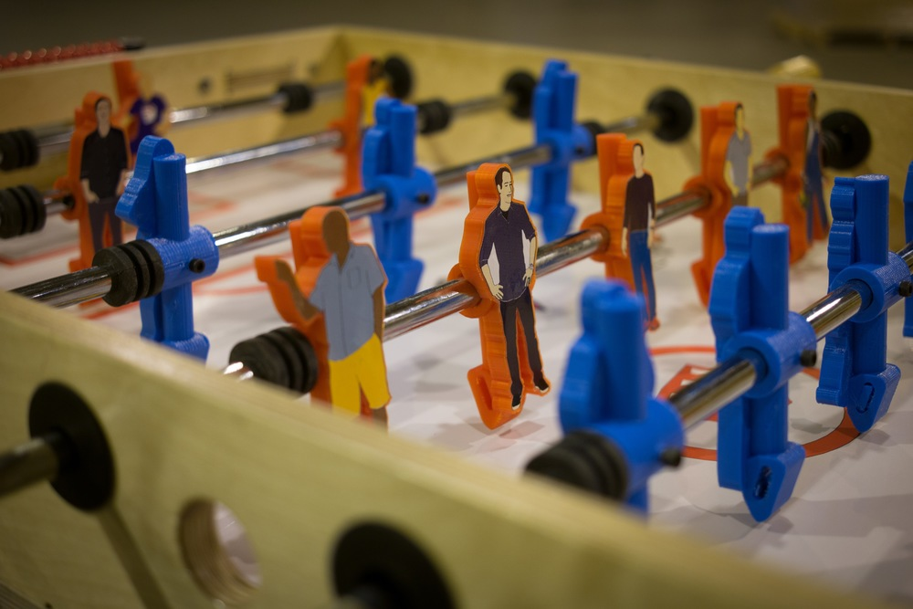 Foosball Table 3.jpg