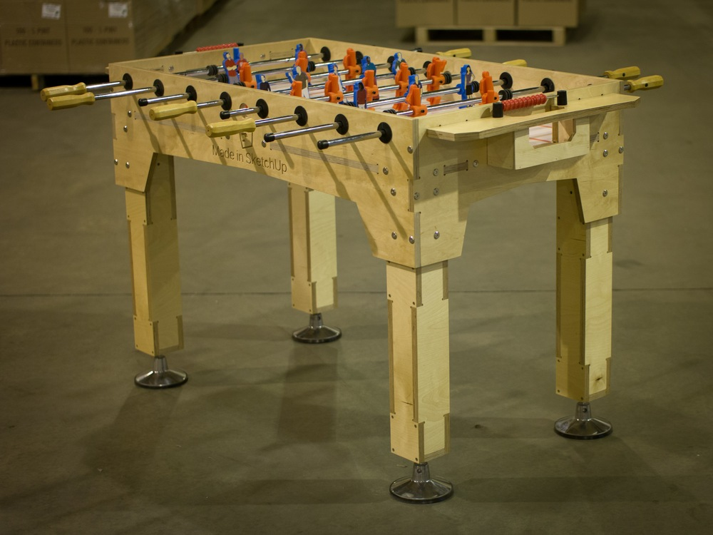 Foosball Table 11.jpg