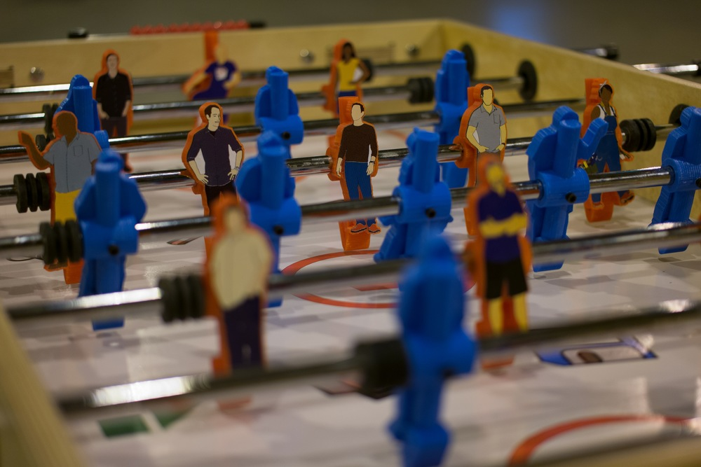 Foosball Table 15.jpg