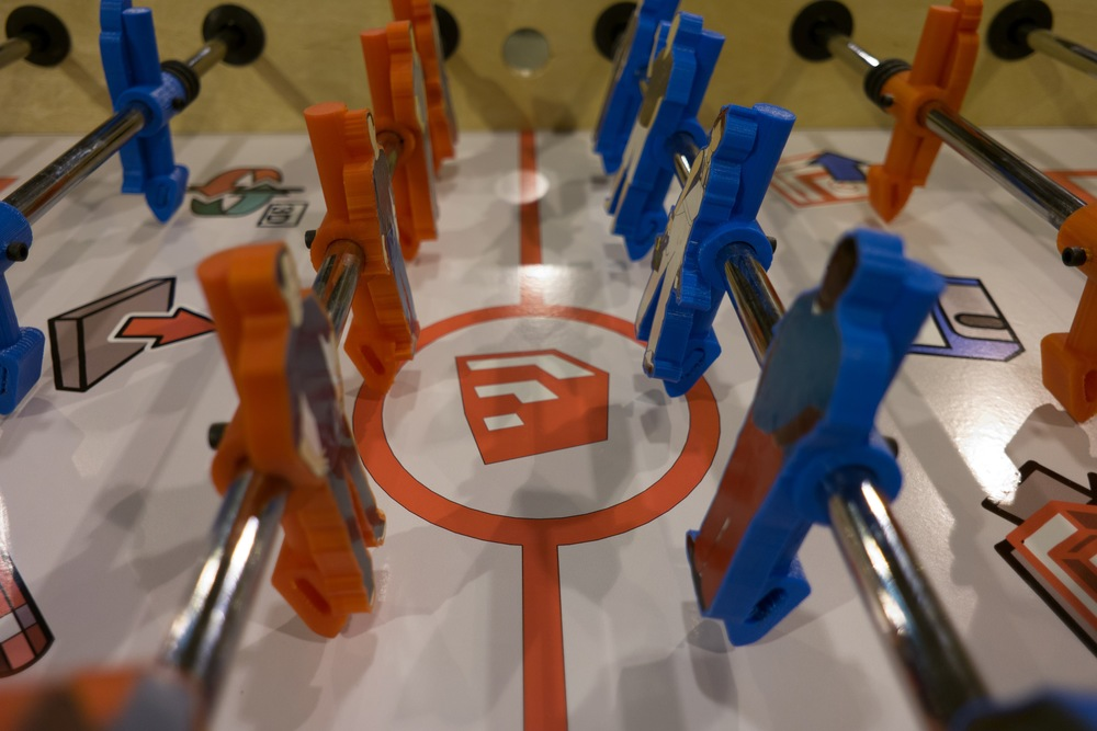 Foosball Table 20.jpg