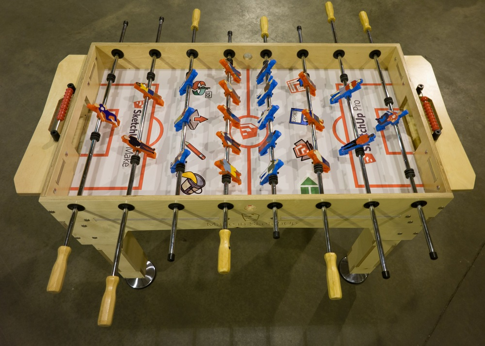 Foosball Table 22.jpg