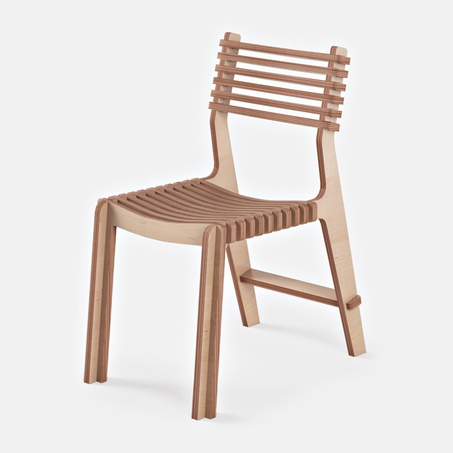 opendesk_valovi-chair_configurator_ply_angled.lead.jpg