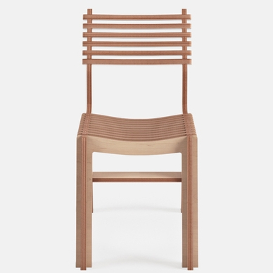 opendesk_valovi-chair_configurator_ply_front.lead.jpg