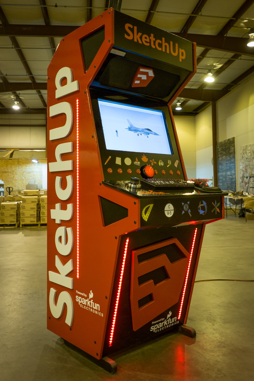 SketchUp Arcade 34.jpg