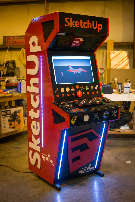 SketchUp Arcade 6.jpg