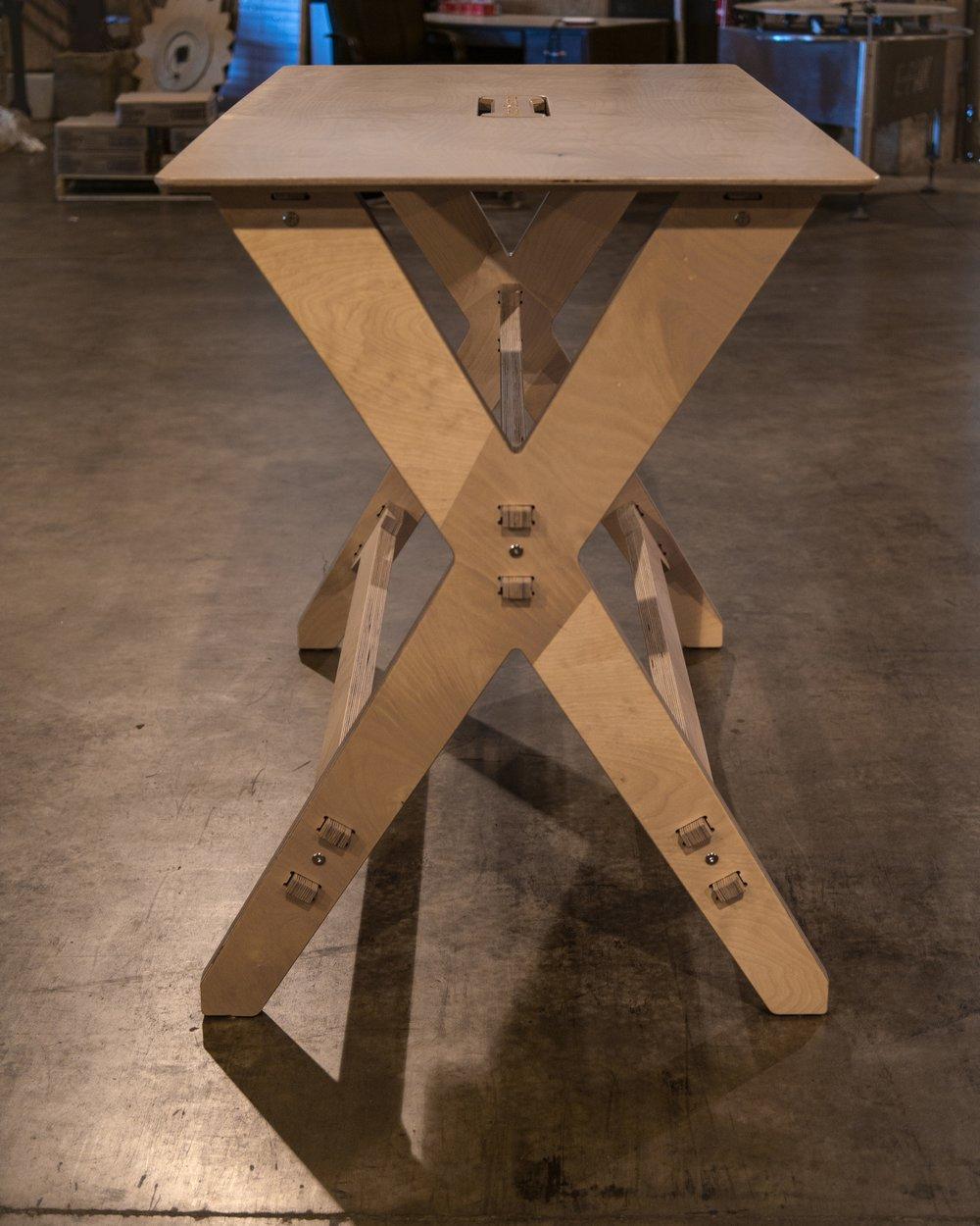X Table 11.jpg