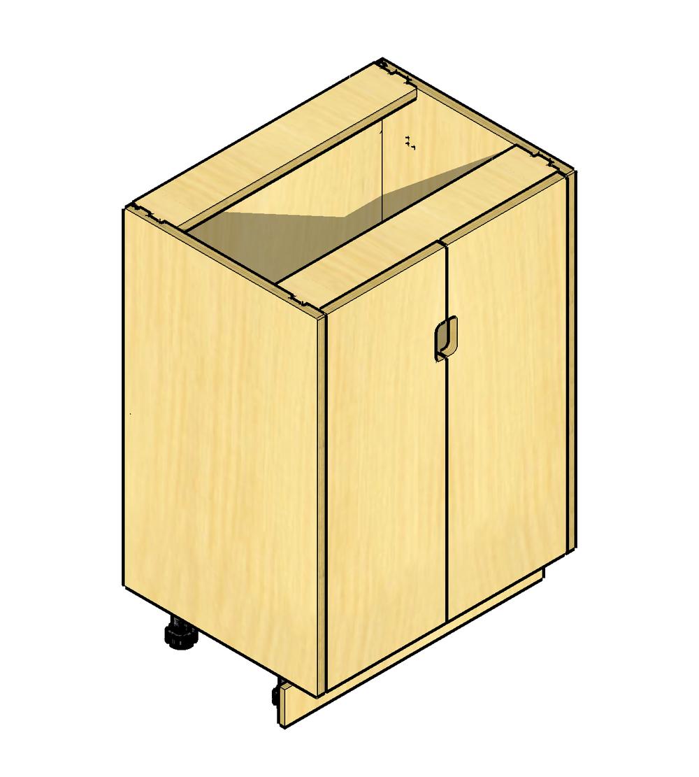 Sample_cabinet1_skp_-_SketchUp_Pro_2017.png