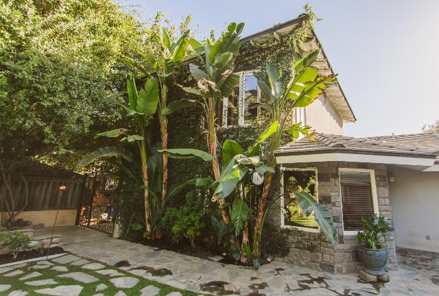 12-ivy house -2528ae.jpg